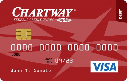 Chartway Student Loans