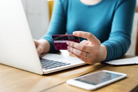 LifePlus Checking account - Chartway