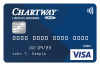 lifeplus debit card