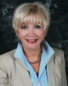 Chartway Board of Directors - Nancy McMahon
