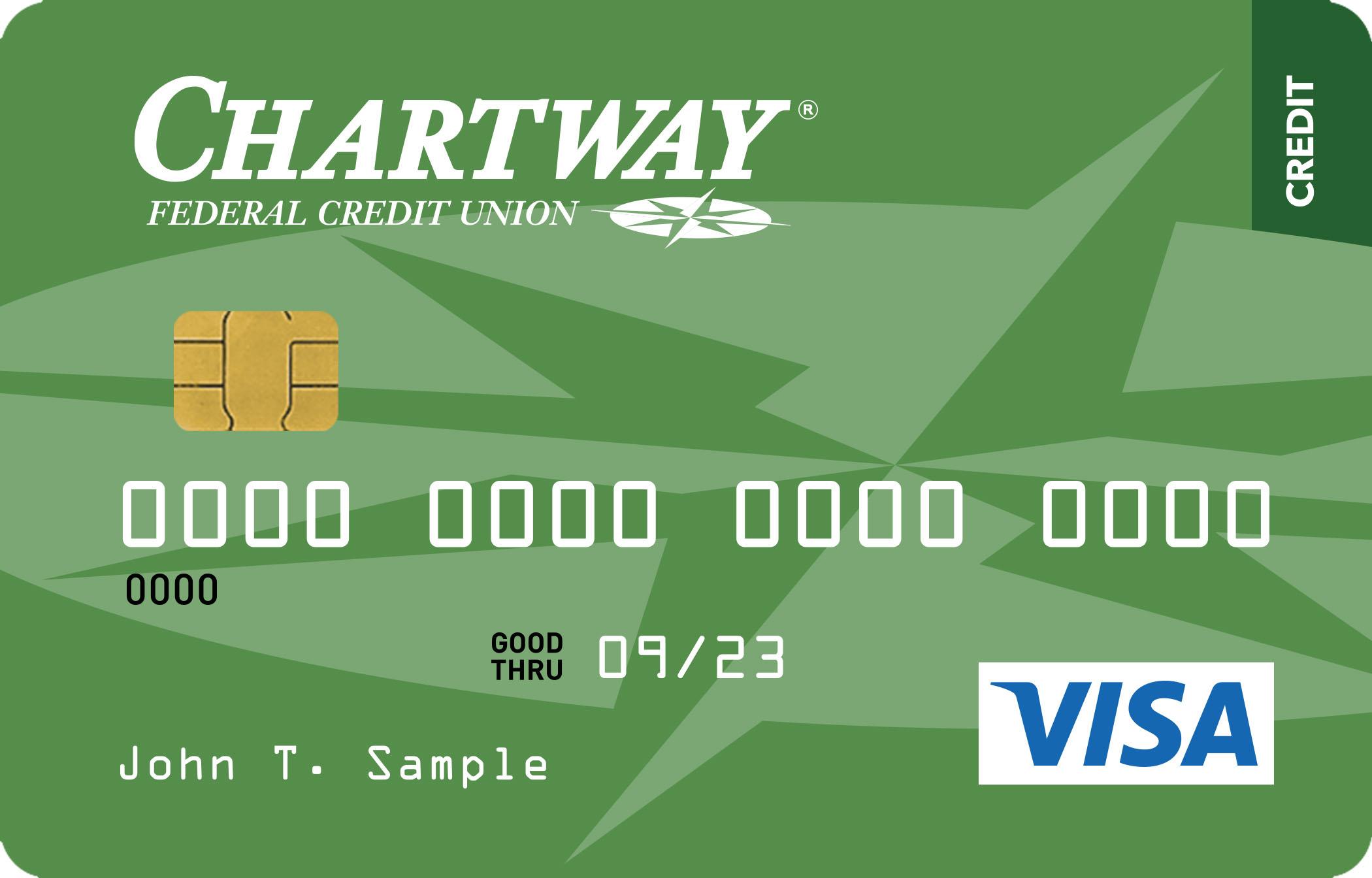 apply now visa signature rewards card - Visa Credit Card Application